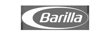 logo client barilla