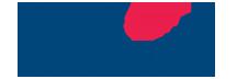 logo client cci couleur