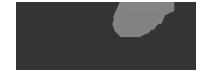logo client cci