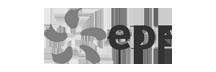 logo client edf