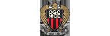 logo client ogcnice couleur