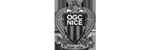logo client ogcnice
