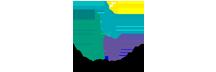 logo client tequilarapido couleur