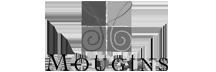 logo client ville mougins