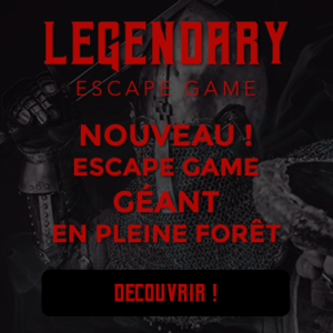 VISUEL-PROMO-legendary-escape-game