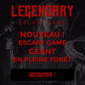 VISUEL-PROMO-legendary-escape-game